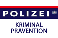 Kriminalprävention