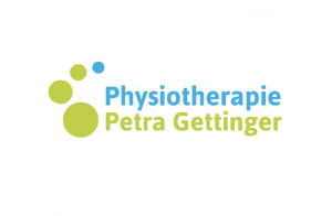 Physiotherapie & Sportphysiotherapie Petra Gettinger, BSc