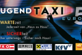 JUGENDTAXI - NEUE ABHOLTERMINE