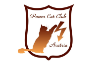 Power Cat Club