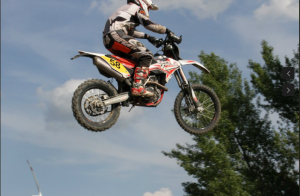 MCC Moto-Cross-Club Parndorf