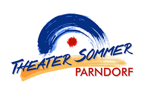 Theater Sommer Parndorf